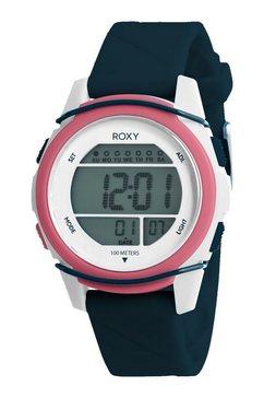 roxy digitaal horloge »kaili« blauw