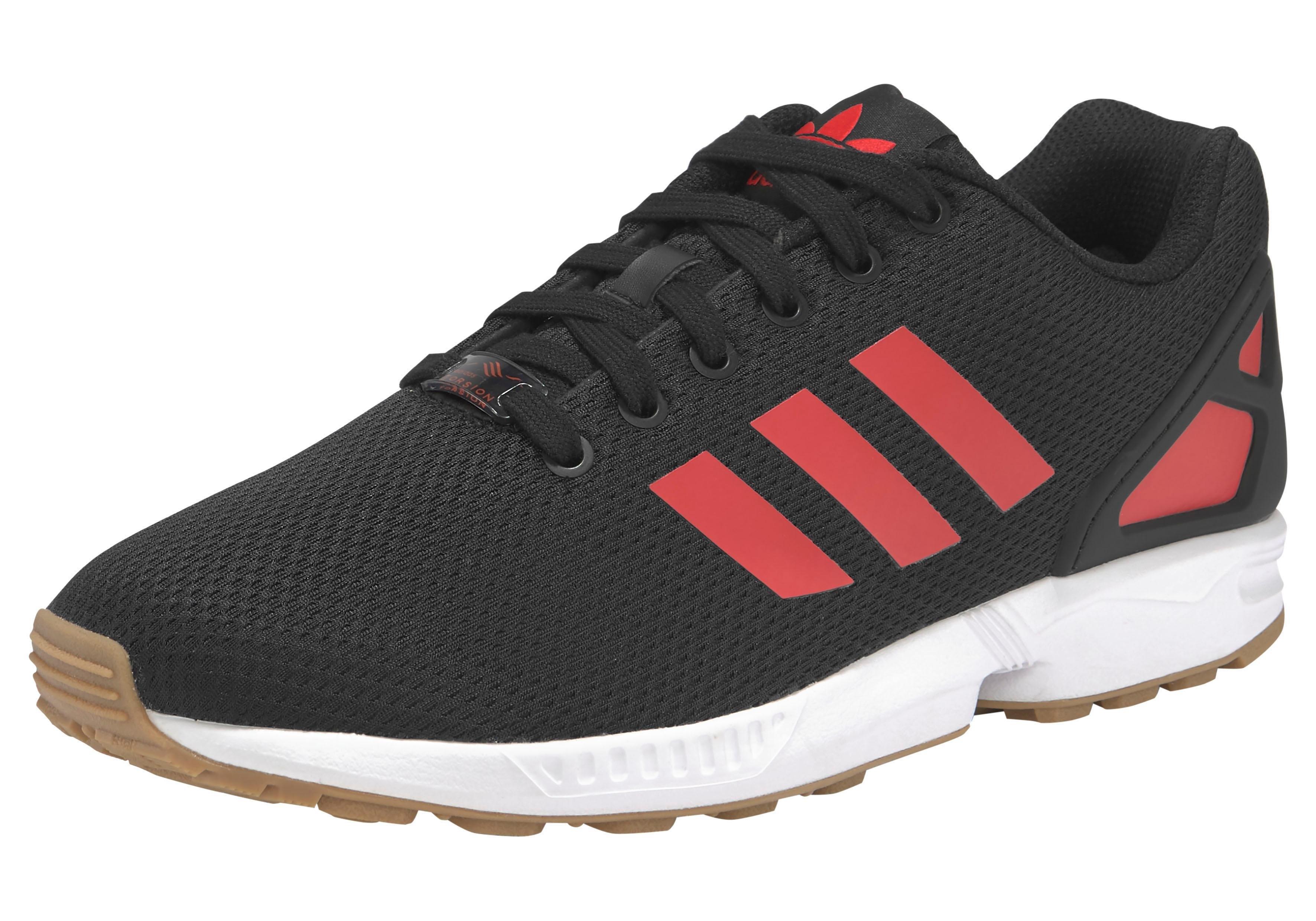 adidas Originals sneakers »Zx Flux« nu online kopen bij OTTO