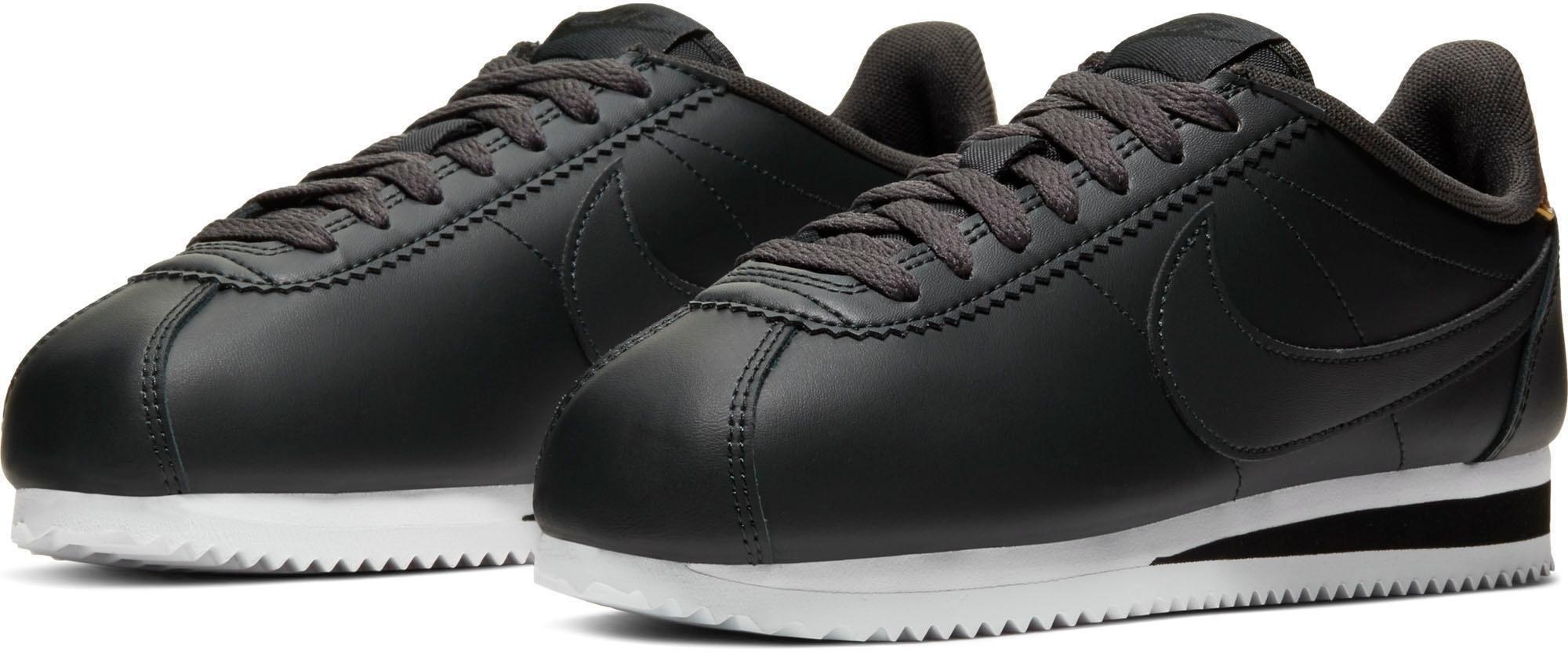 Nike Sportswear sneakers »Wmns Classic Cortez Leather« bestellen: 14 dagen bedenktijd