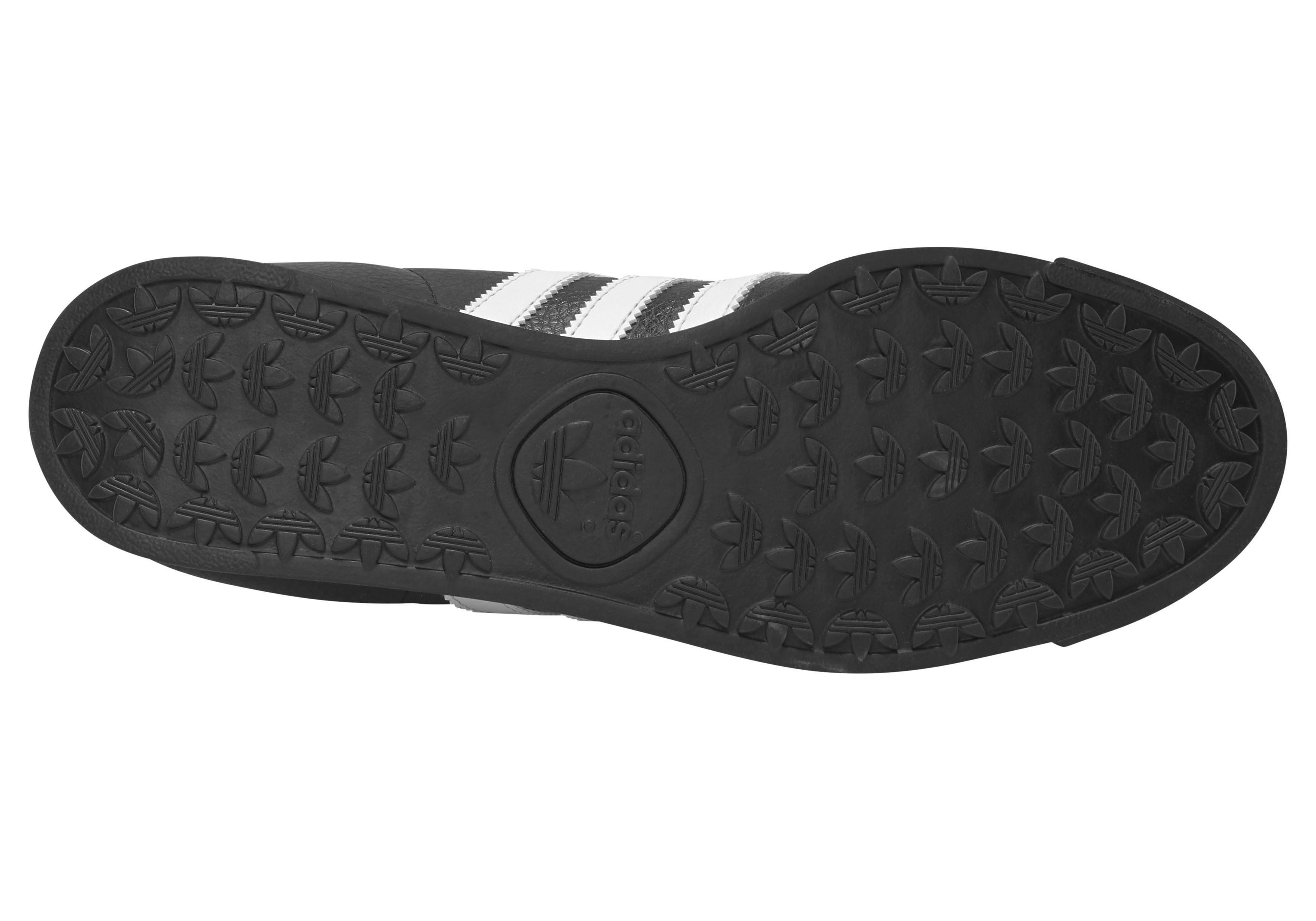 Adidas Originals Sneakers Samoa Online Bestellen - Geweldige Prijs