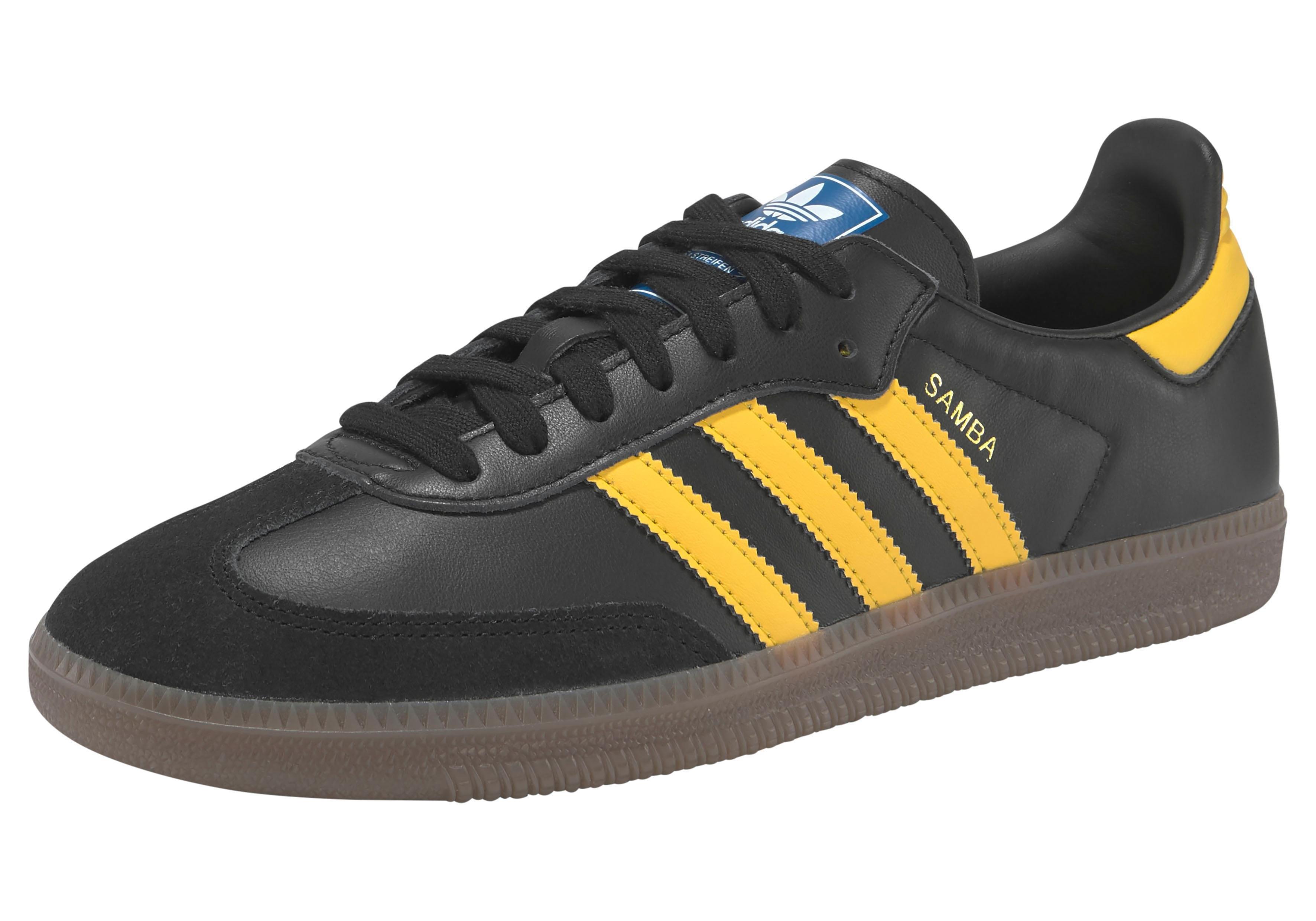 adidas Originals sneakers »Samba OG« veilig op otto.nl kopen