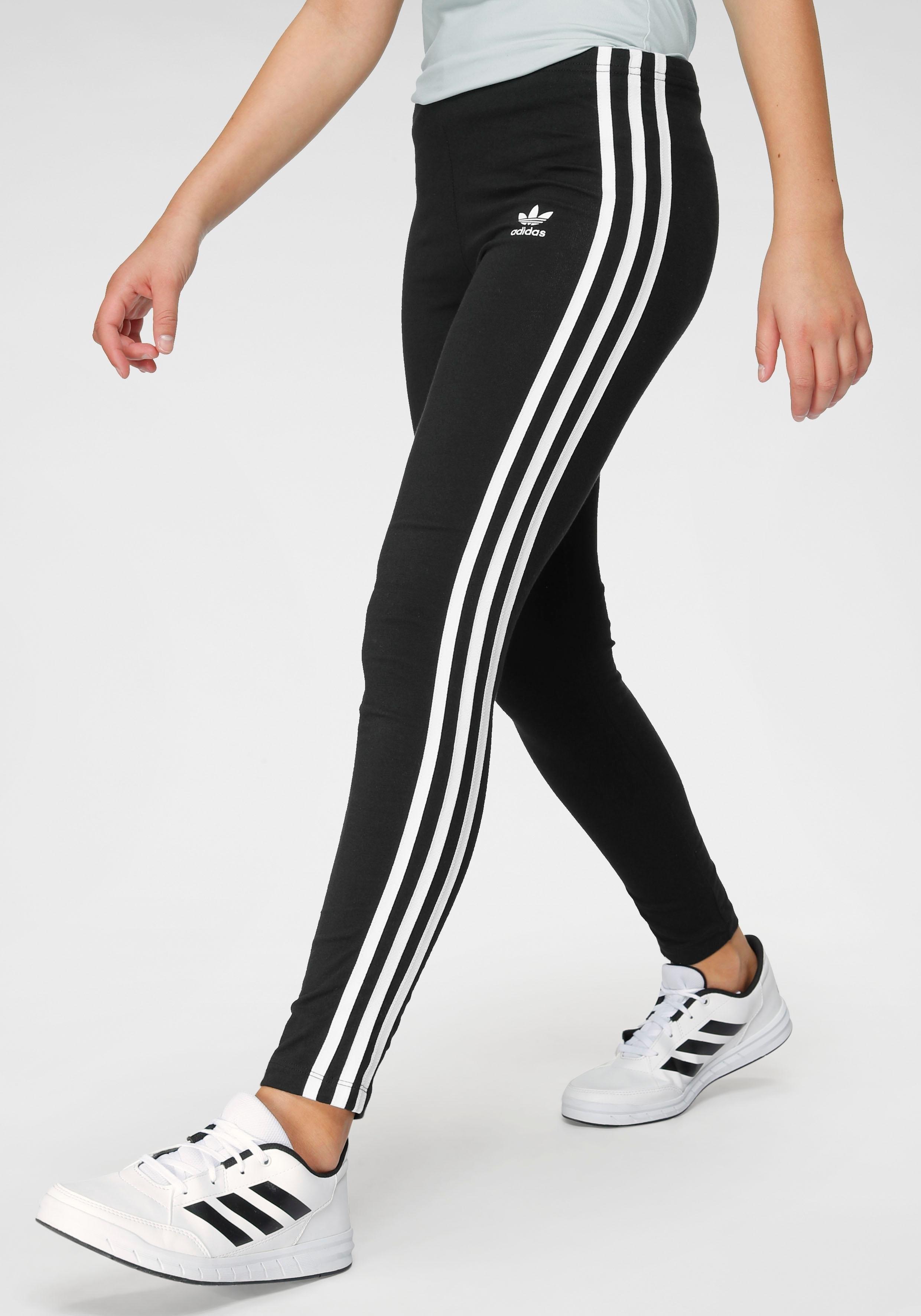 Op zoek naar een adidas Originals legging »3 STRIPES LEGGINGS«? Koop online bij OTTO
