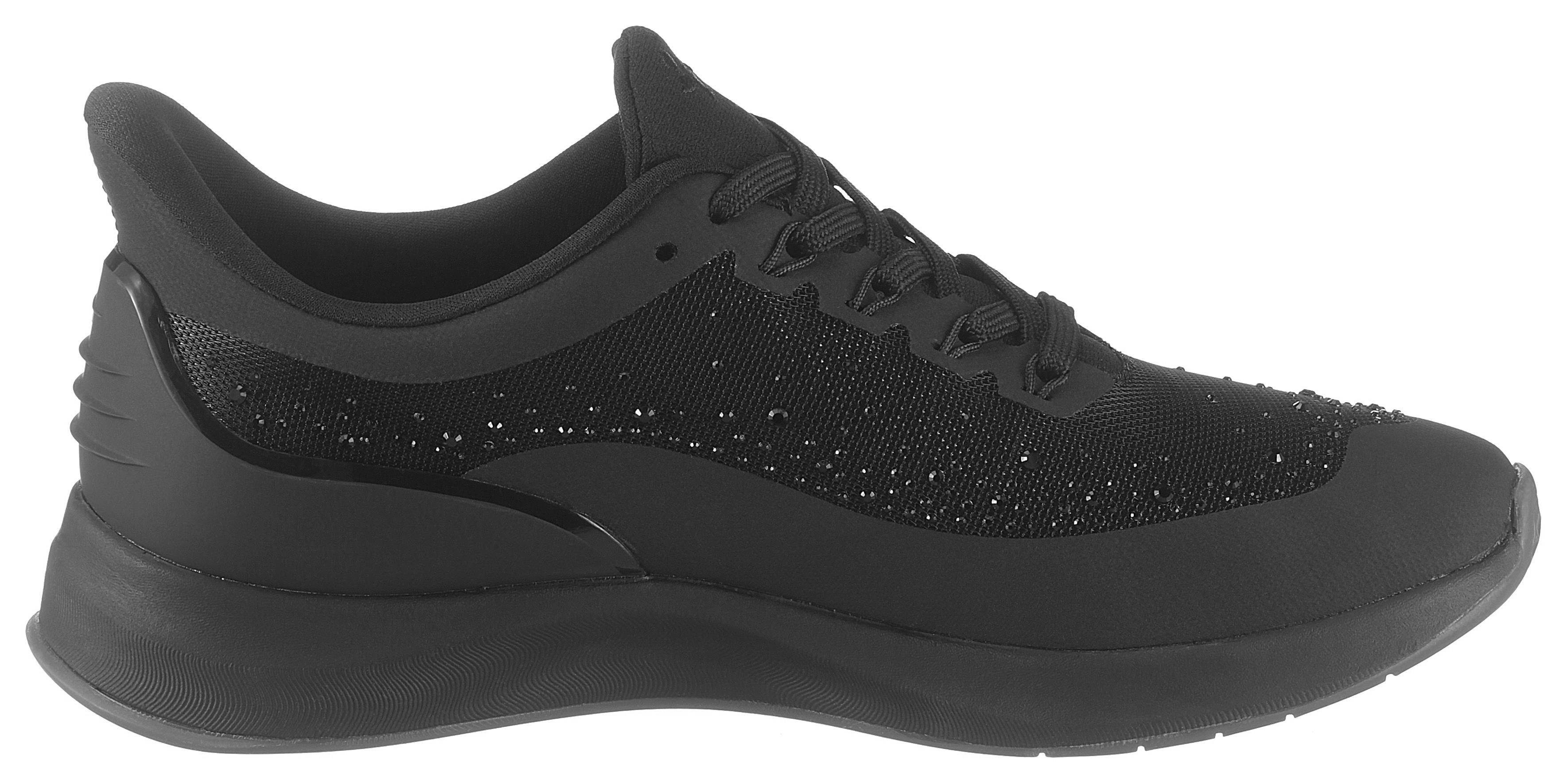 Tamaris Sneakers Fashletics Snel Online Gekocht - Geweldige Prijs