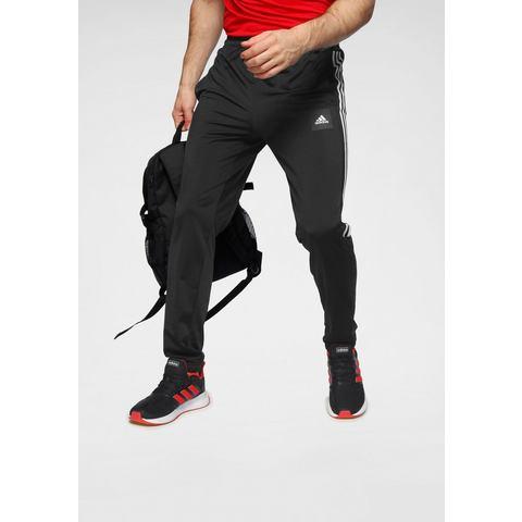 adidas performance sportbroek zwart