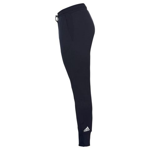 adidas Performance joggingbroek W V PANT