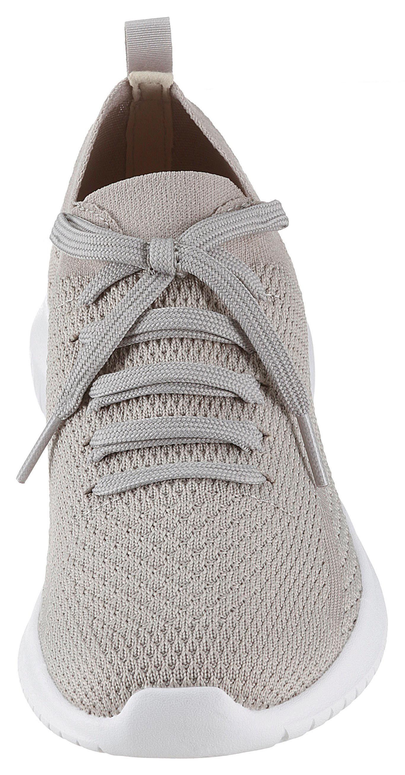 Skechers Slip-on Sneakers In De Online Winkel - Geweldige Prijs