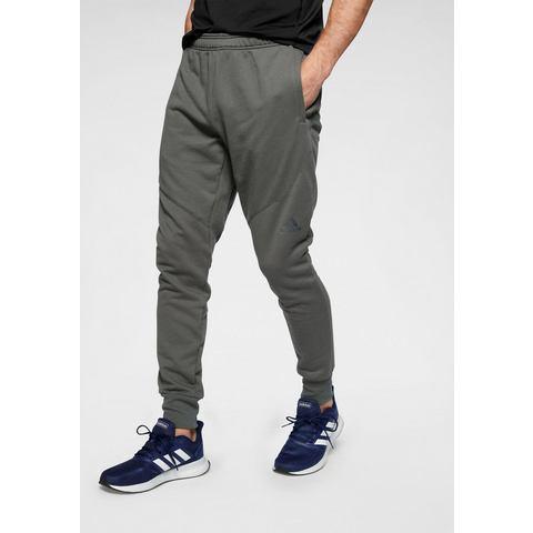 adidas Performance joggingbroek WORKOUT PANT PRIME