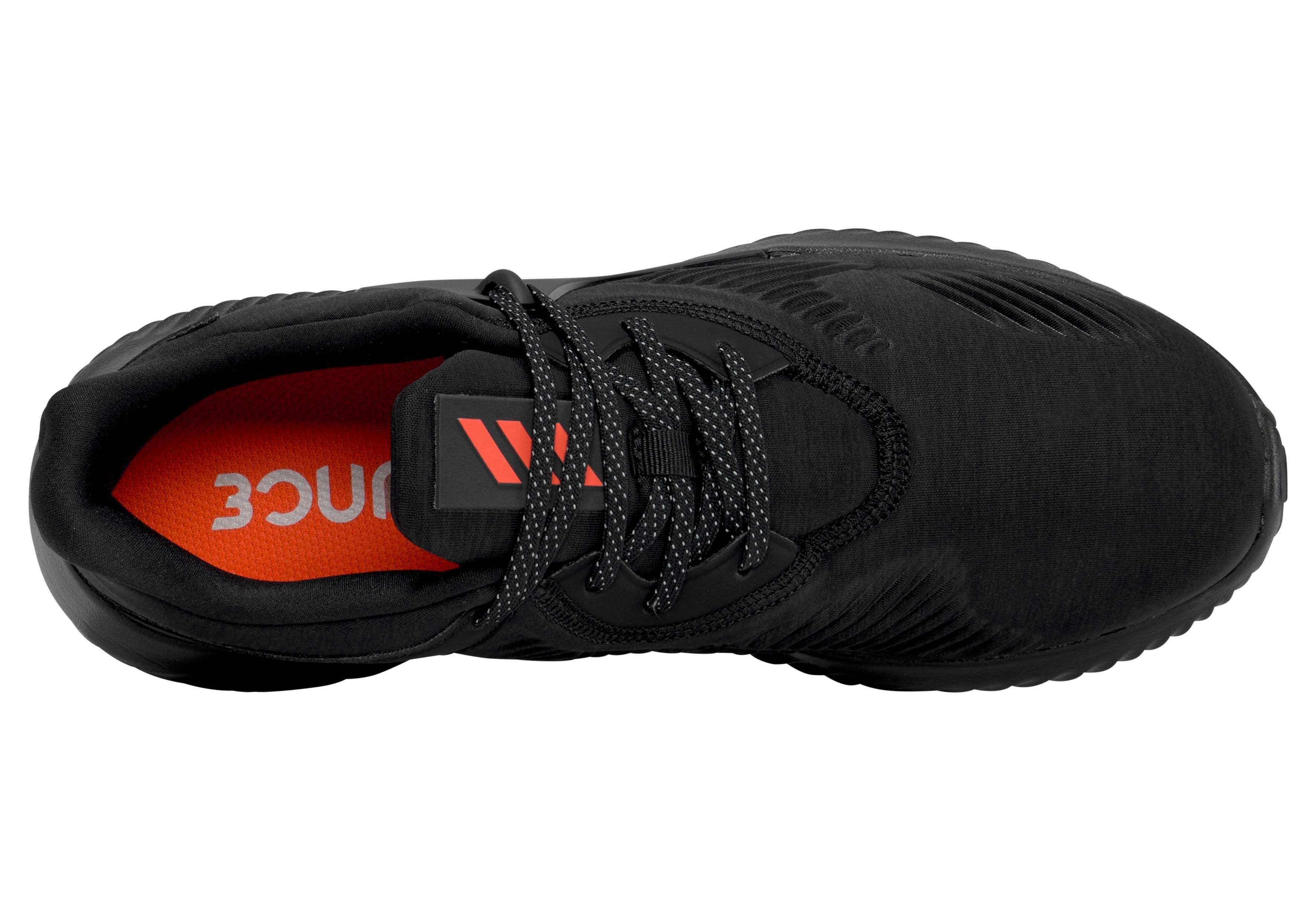Adidas Performance Sneakers »alphabounce Rc 2 M« Vind Je Bij