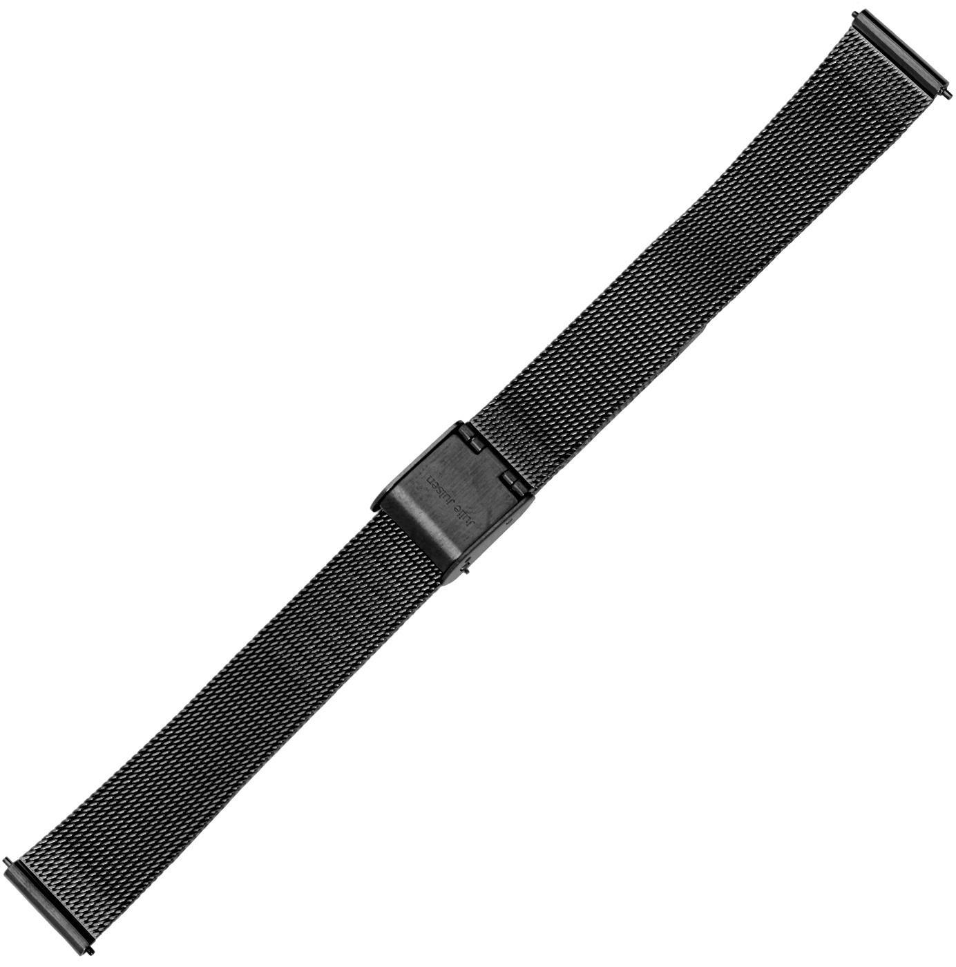 Julie Julsen horlogebandje »EJJWMB6PIN« bestellen: 30 dagen bedenktijd