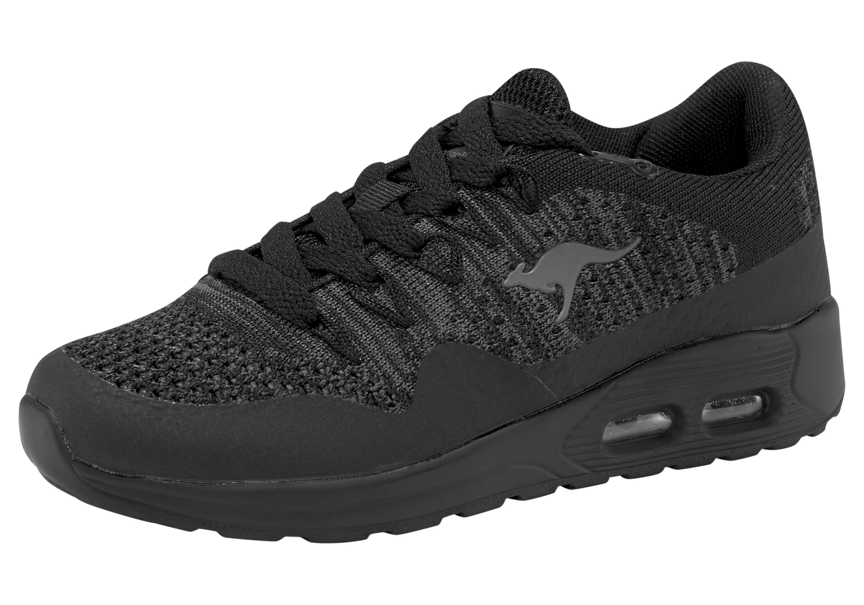 KangaROOS sneakers »Kanga X 5000« - verschillende betaalmethodes