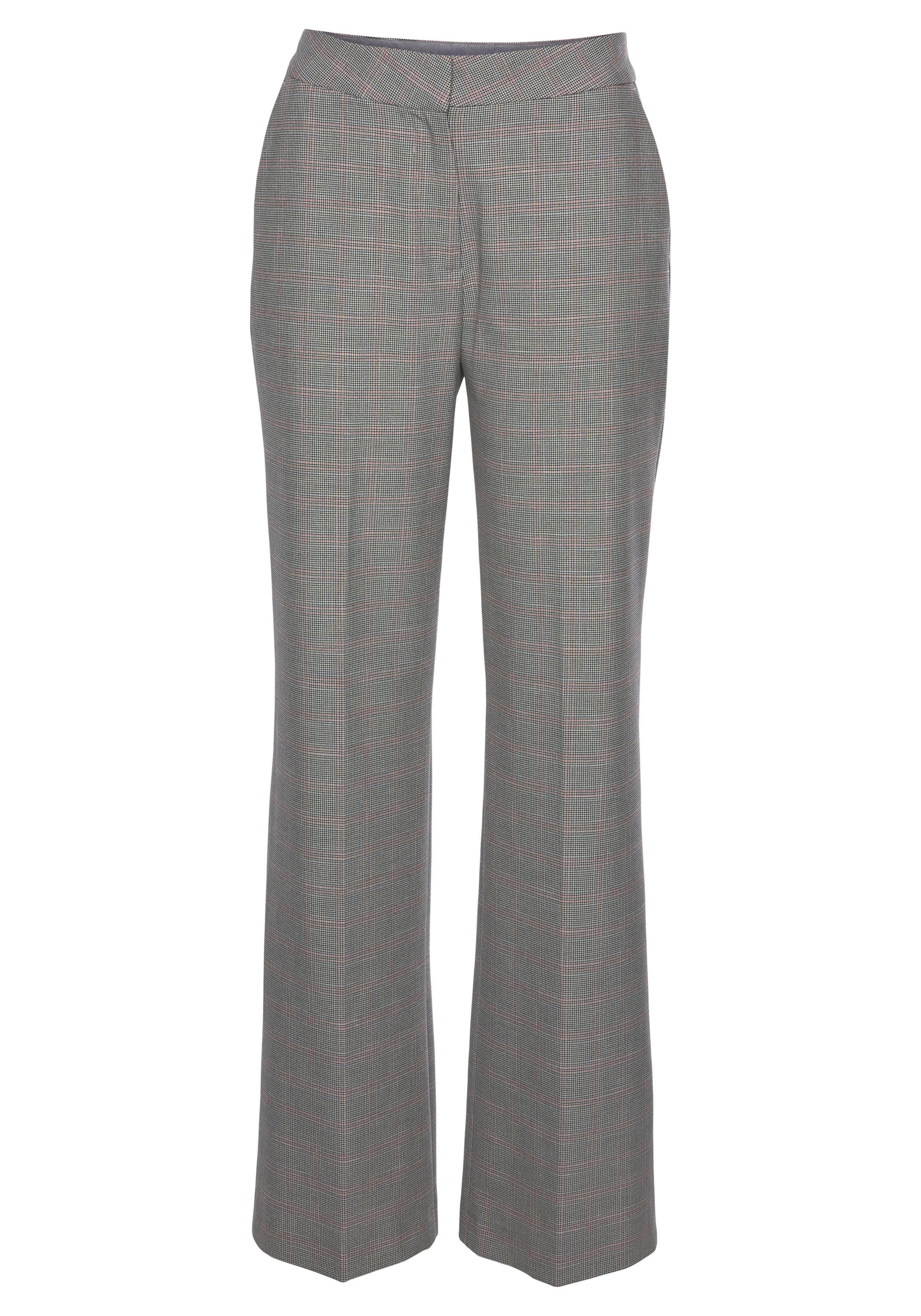 ESPRIT pantalon bestellen: 14 dagen bedenktijd