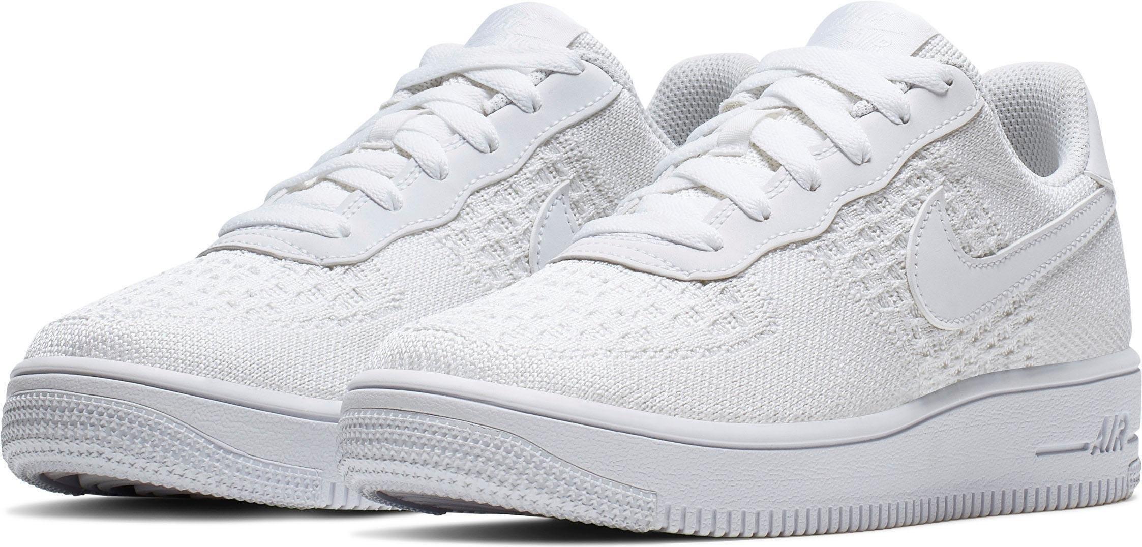 Nike Sportswear sneakers »AIR FORCE 1 FLYKNIT 2.0« nu online bestellen