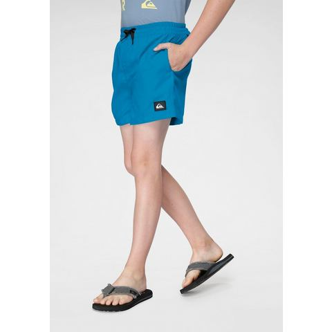 Quiksilver boardshort EVERYDAY VOLLEY YOUTH
