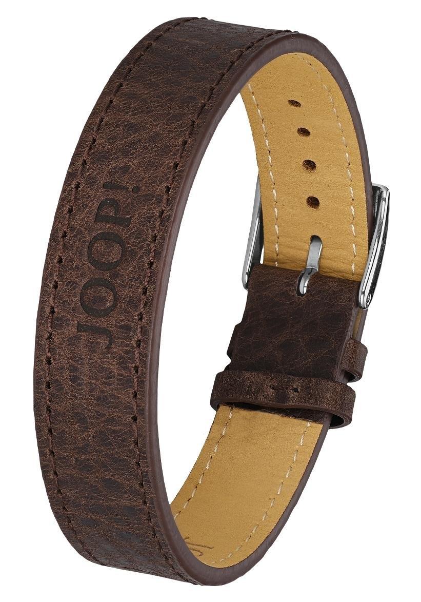 JOOP! leren armband »2026706« bestellen: 30 dagen bedenktijd