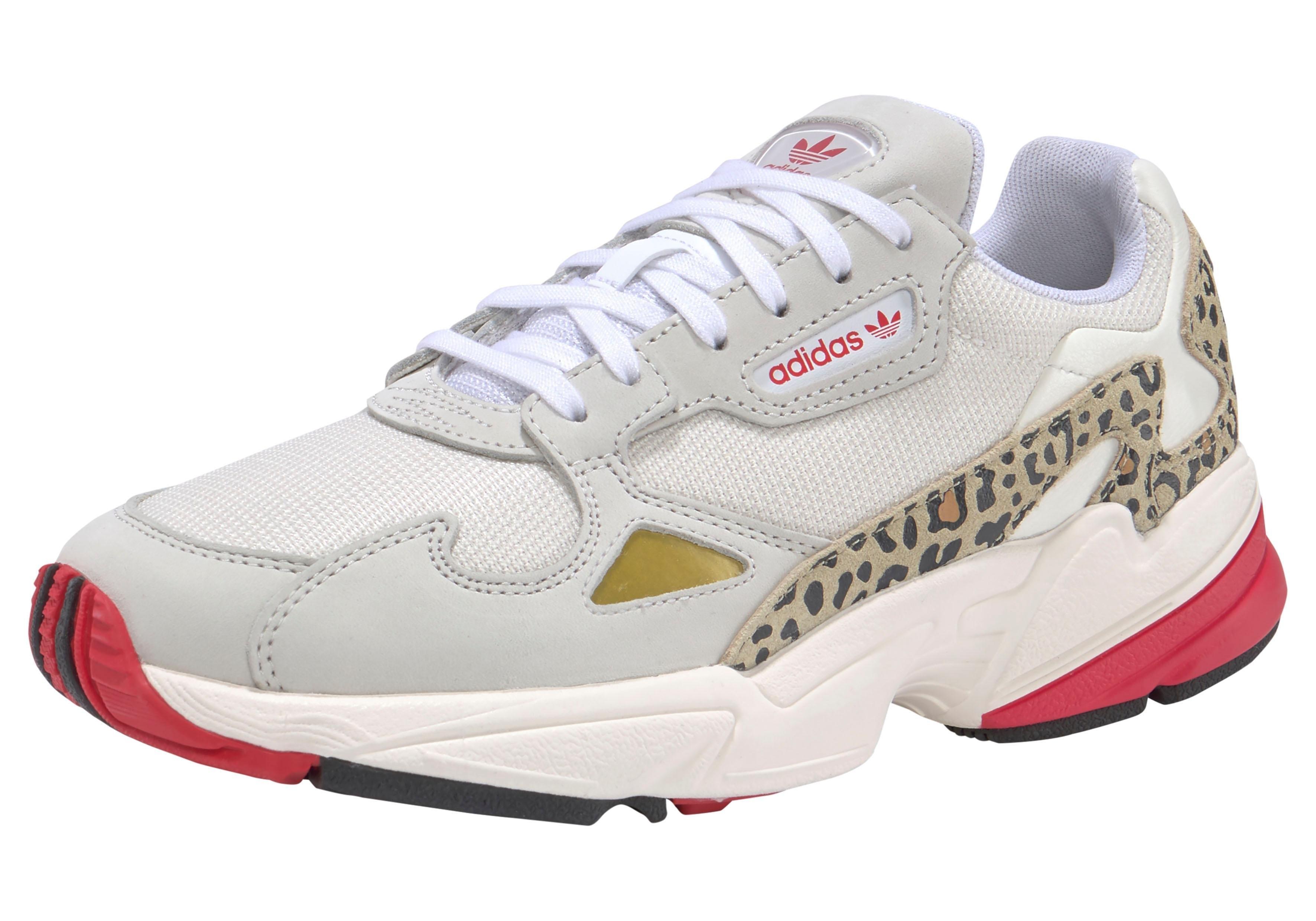 adidas Originals sneakers »Falcon W« - verschillende betaalmethodes