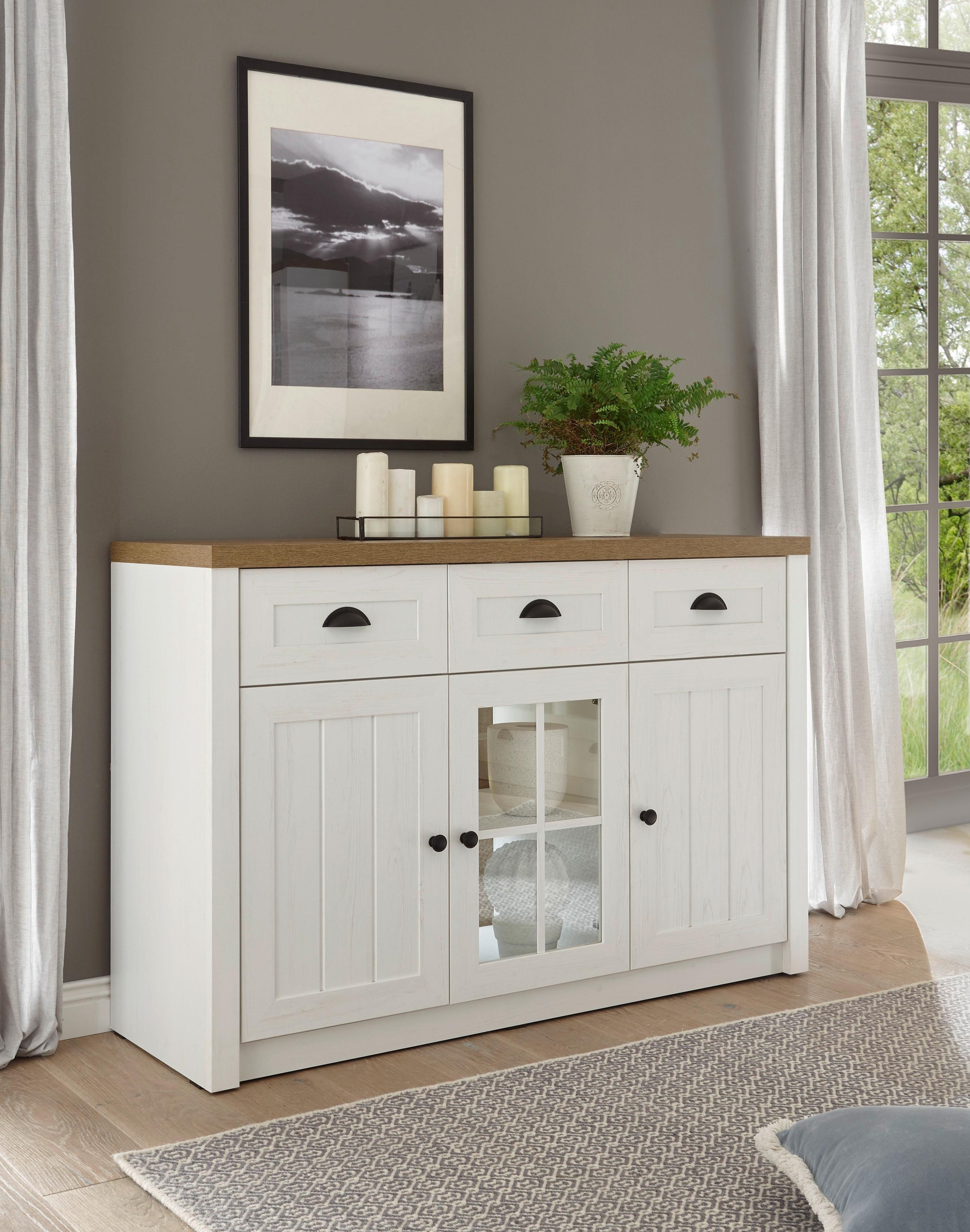 Home affaire dressoir »Beauvais« goedkoop op otto.nl kopen
