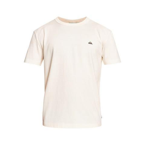 Quiksilver T-shirt Essentials