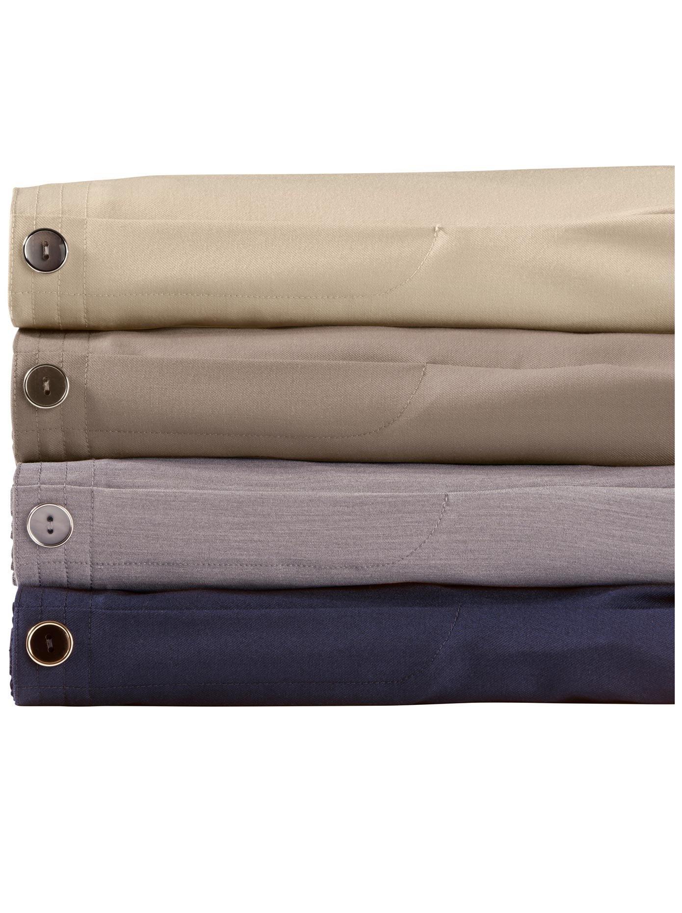 Classic geweven broek voordelig en veilig online kopen