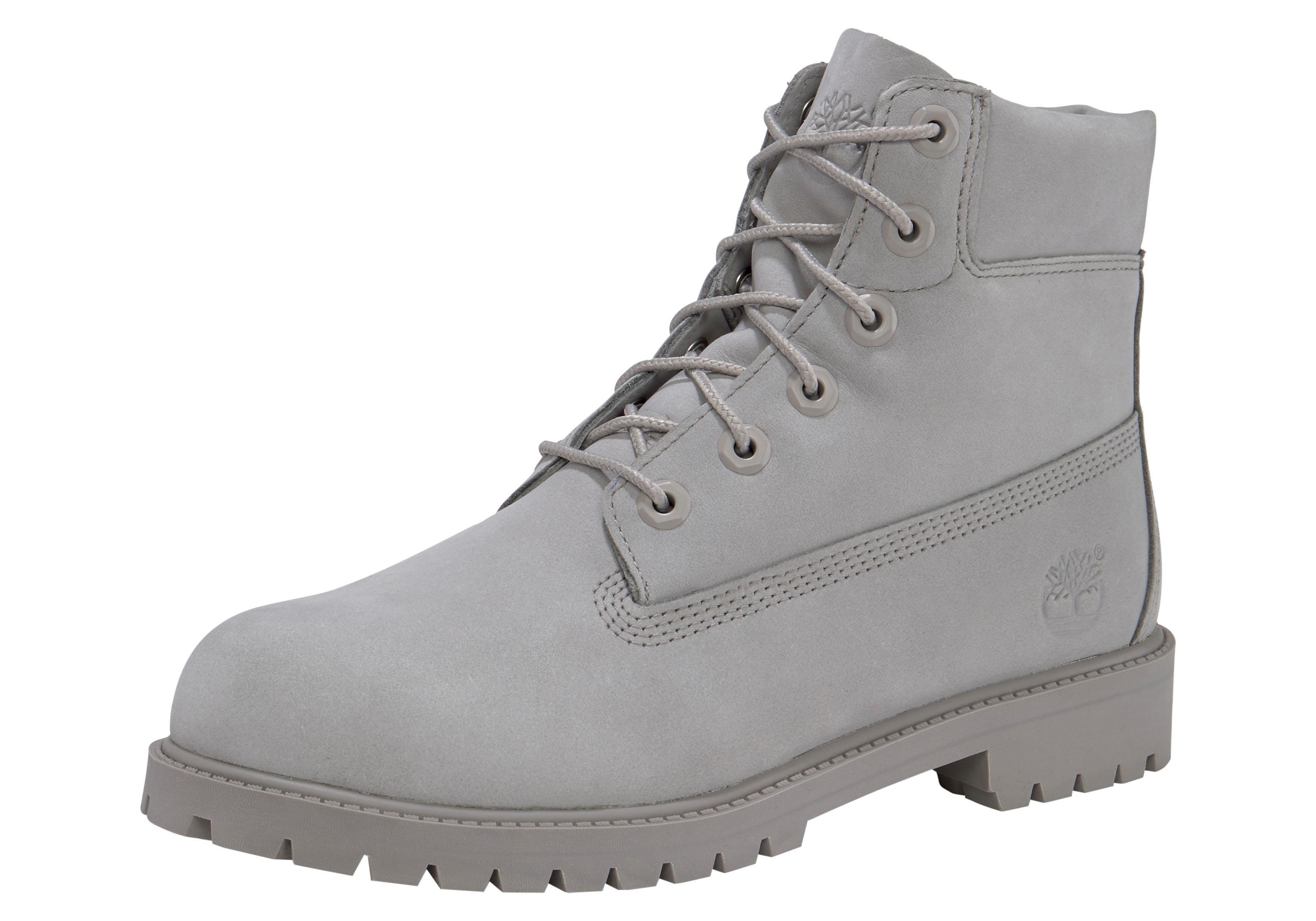 Timberland hoge veterschoenen »6 In Premium WP Boot« online kopen op otto.nl