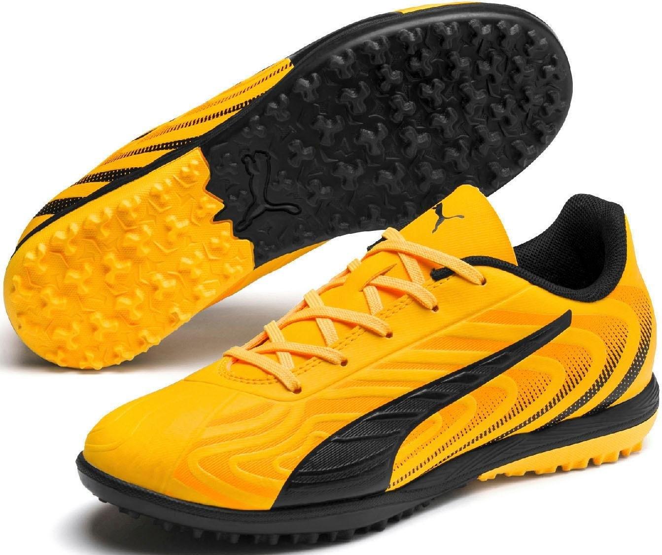 Op zoek naar een Puma voetbalschoenen »PUMA ONE 20.4 TT Jr Turf«? Koop online bij OTTO