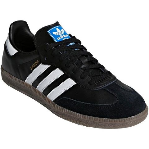 adidas Originals sneakers Samba OG