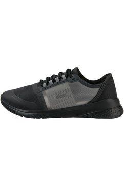lacoste sneakers »lt fit 120 1 sma« zwart