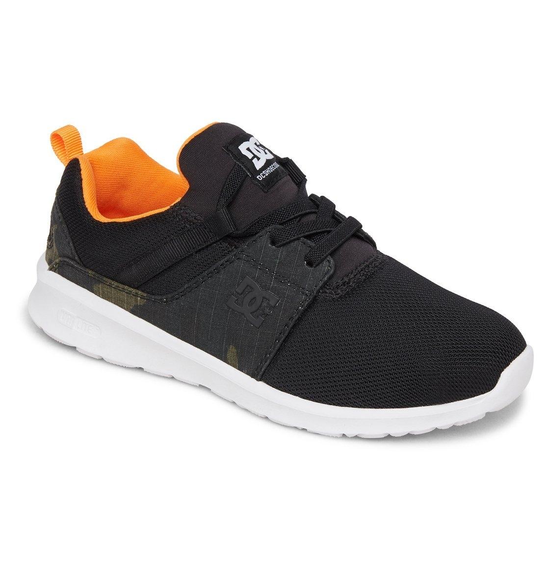 Dc Shoes Schoenen »Heathrow SE« nu online bestellen