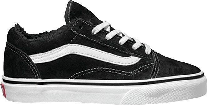 VANS sneakers »Old Skool« voordelig en veilig online kopen
