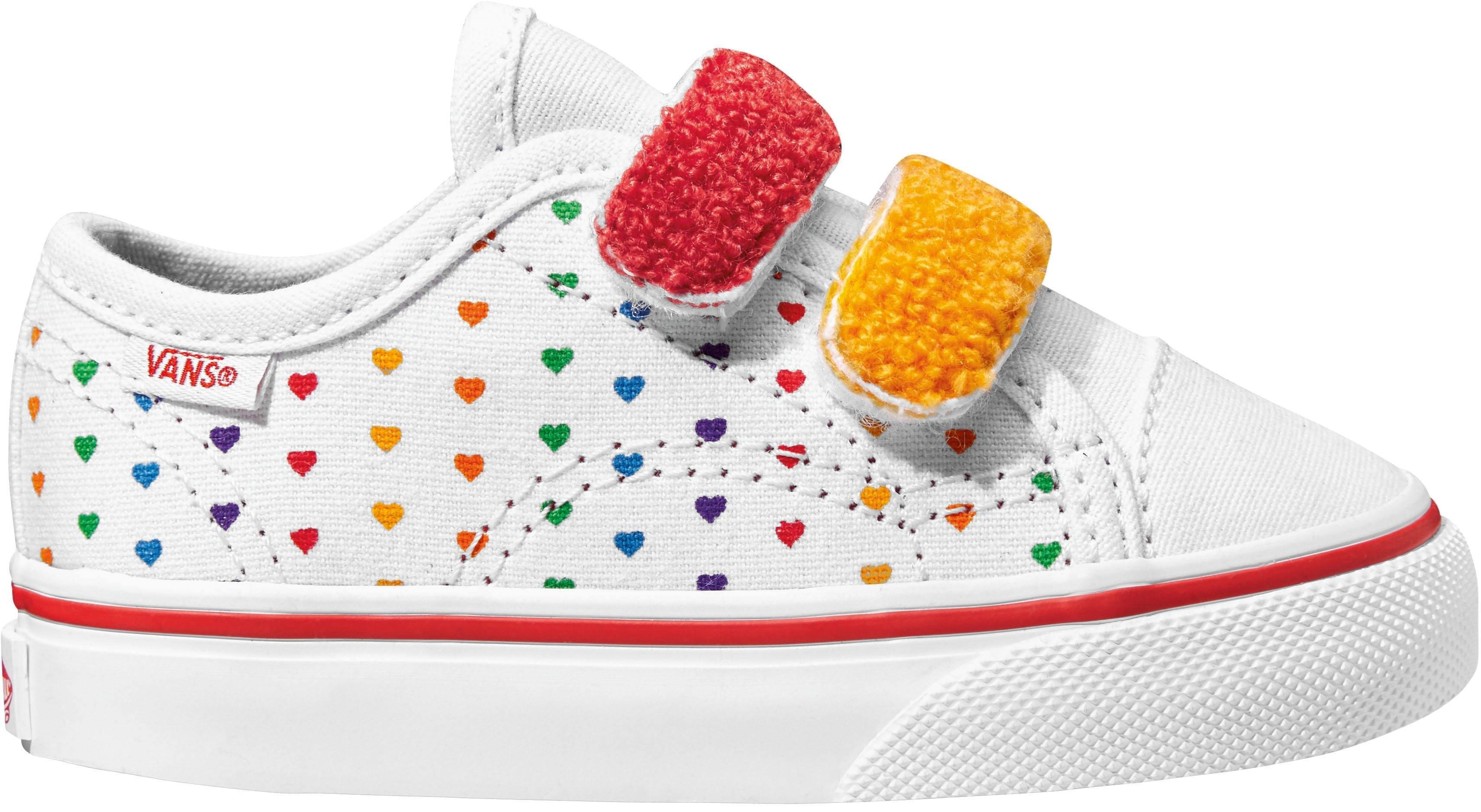 VANS sneakers »Style 23 V« veilig op otto.nl kopen
