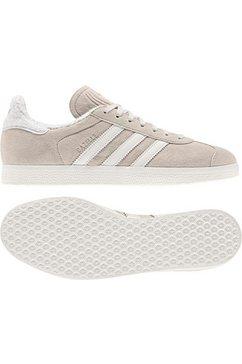 adidas originals sneakers »gazelle« grijs