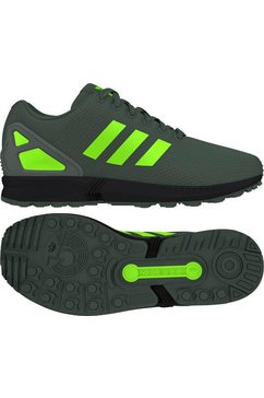 adidas originals sneakers groen