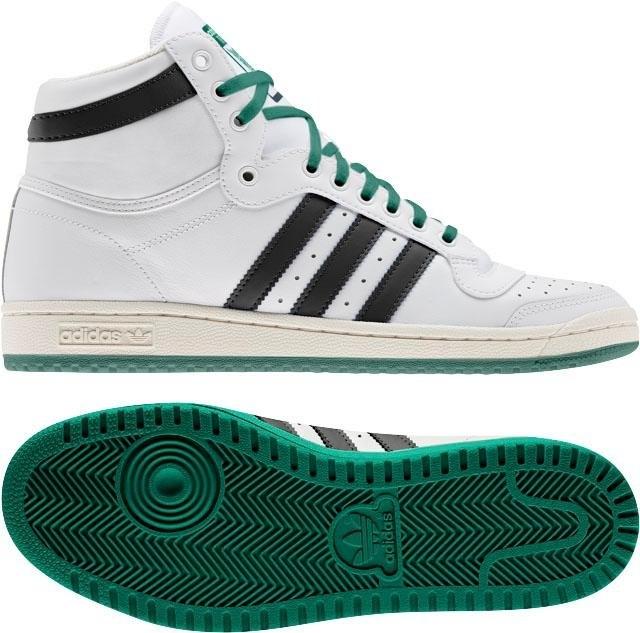 adidas Originals sneakers »Top Ten Hi« veilig op otto.nl kopen