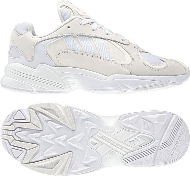 adidas Originals sneakers »Yung-1« bestellen: 30 dagen bedenktijd