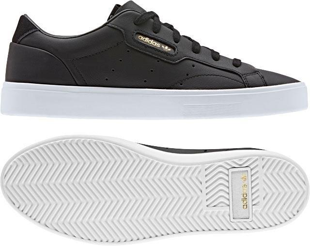 adidas Originals sneakers nu online kopen bij OTTO