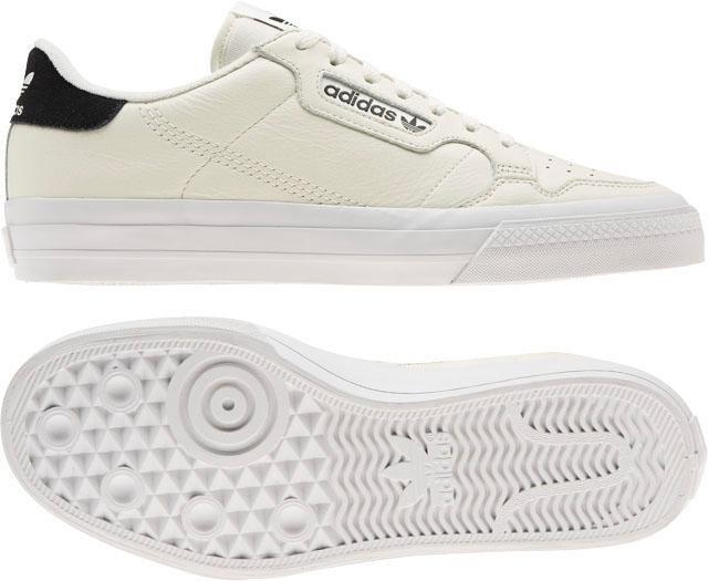 Op zoek naar een adidas Originals sneakers »Continental Vulc«? Koop online bij OTTO