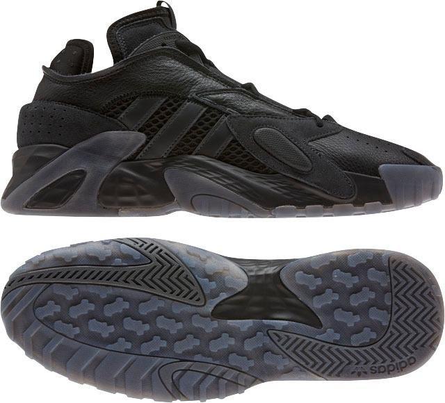 adidas Originals sneakers »Streetball« bestellen: 30 dagen bedenktijd