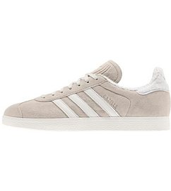adidas originals sneakers »gazelle« grijs