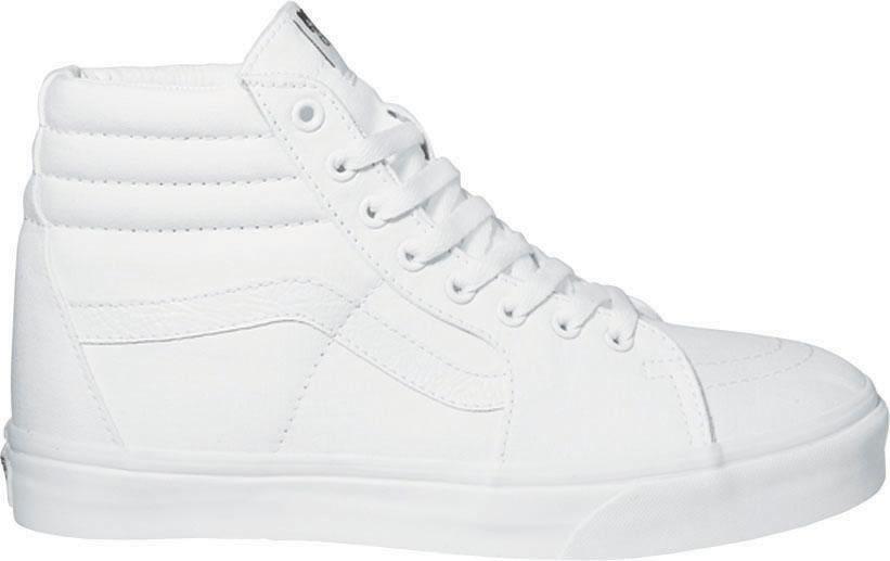 VANS sneakers »SK8-Hi« bij OTTO online kopen