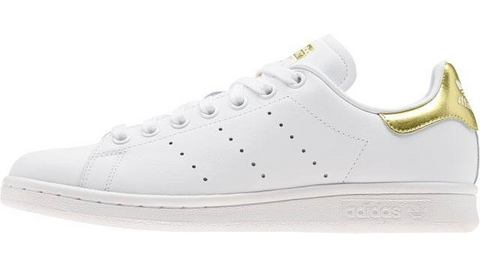 adidas Originals sneakers Stan Smith W
