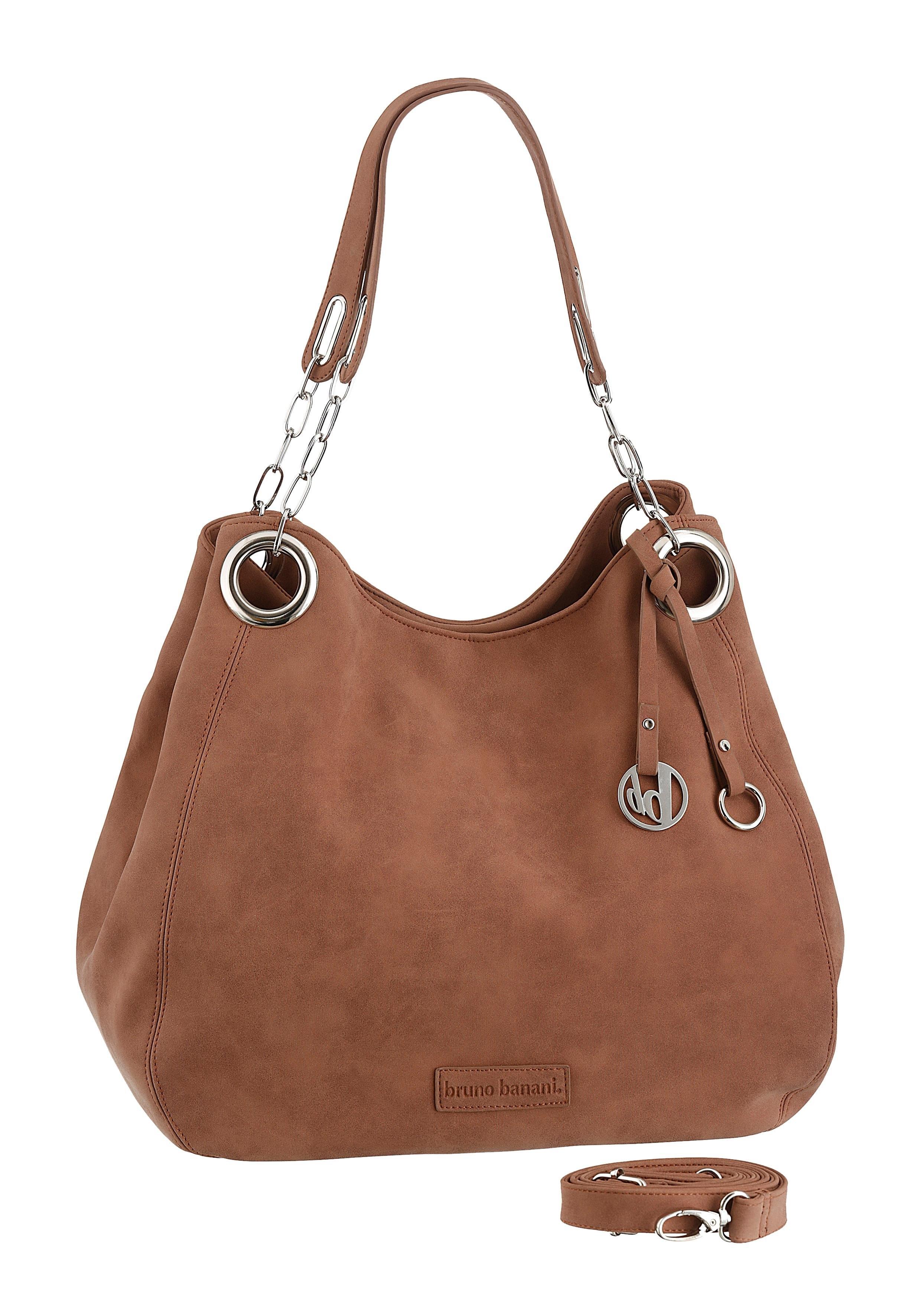 Op zoek naar een Bruno Banani tas? Koop online bij OTTO