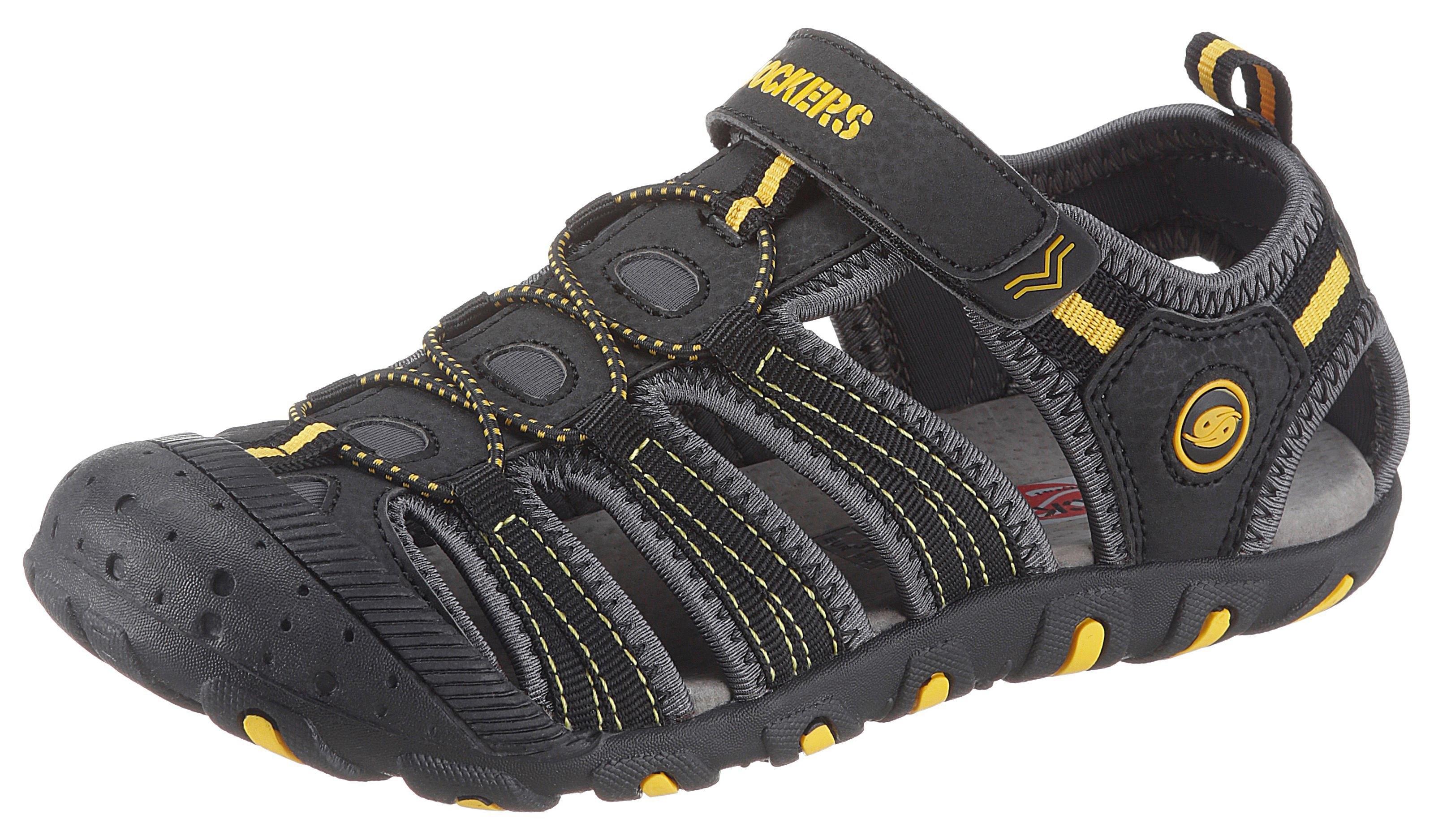 Dockers By Gerli sandalen voordelig en veilig online kopen