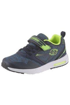 dockers by gerli sneakers blauw