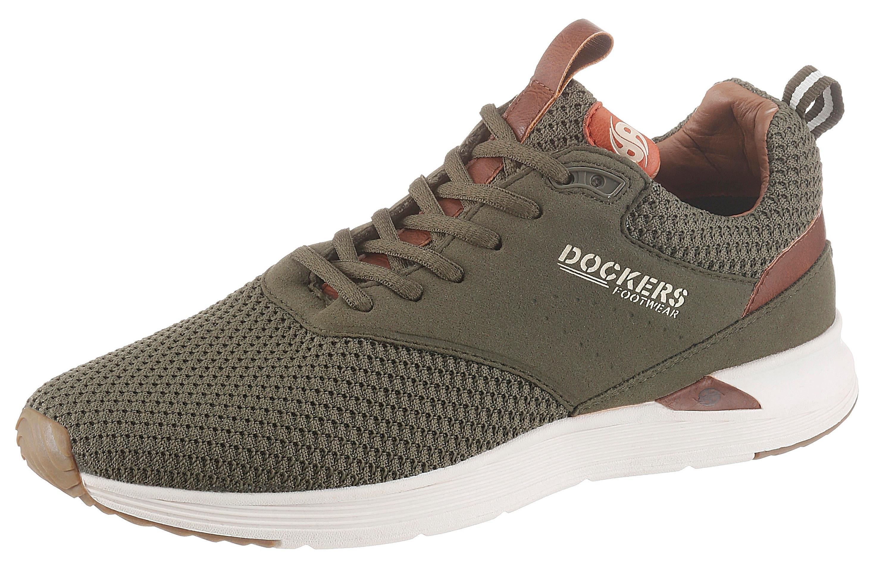 Dockers By Gerli sneakers - verschillende betaalmethodes