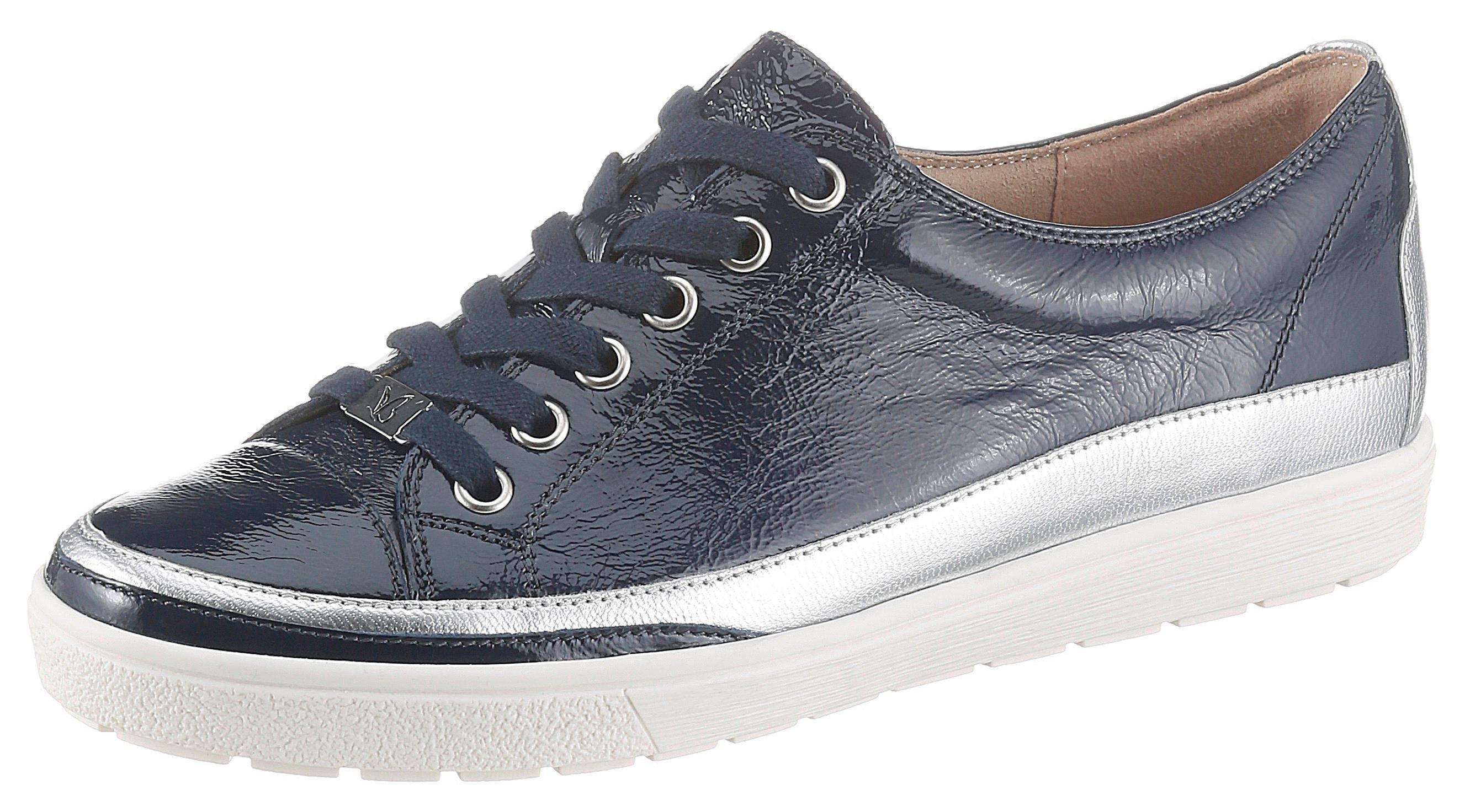 Caprice sneakers nu online bestellen
