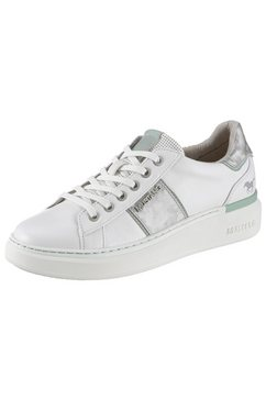 mustang shoes plateausneakers