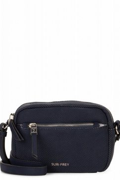 suri frey mini-bag »romy hetty« blauw