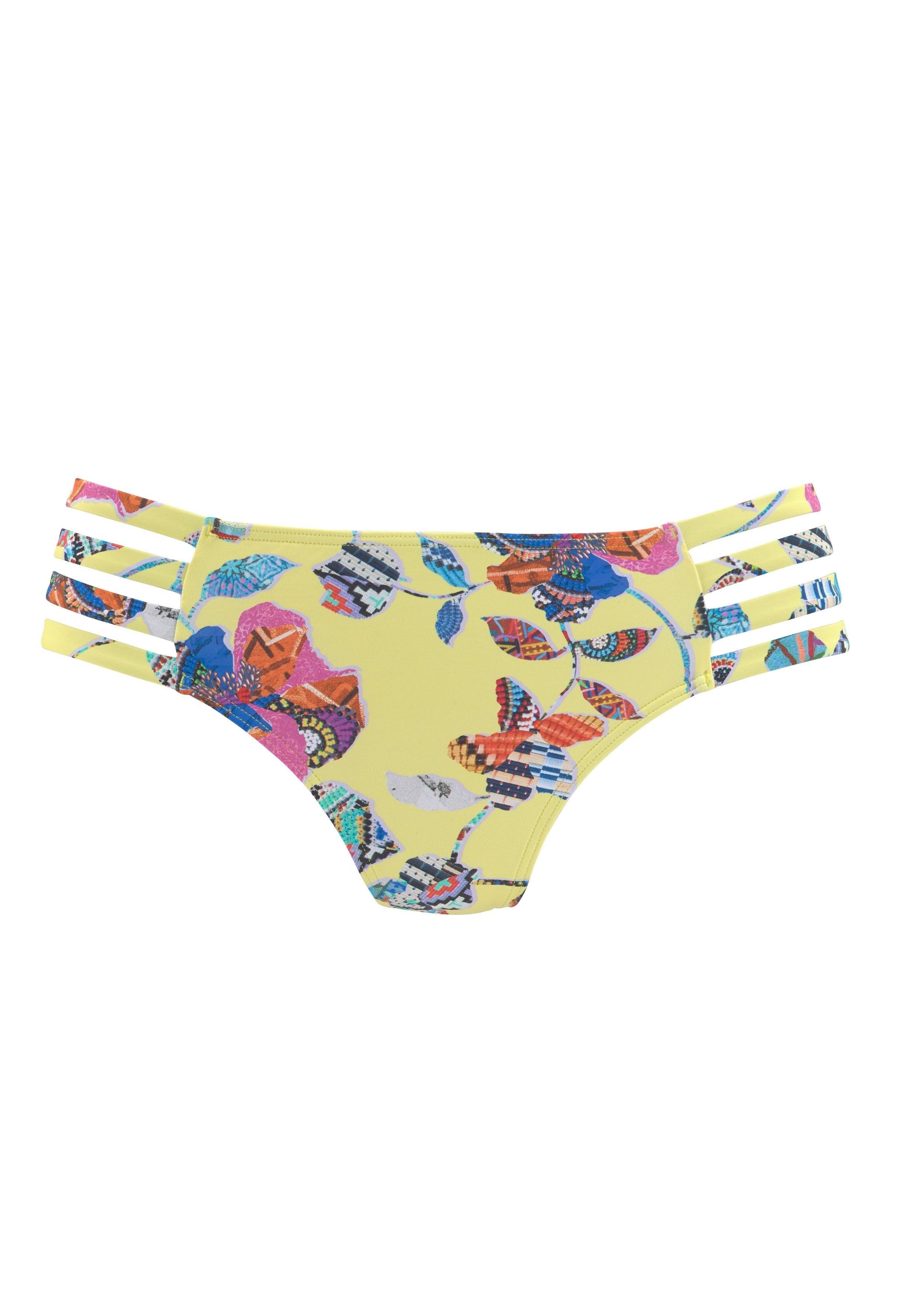 Sunseeker bikinibroekje »Jam« goedkoop op otto.nl kopen
