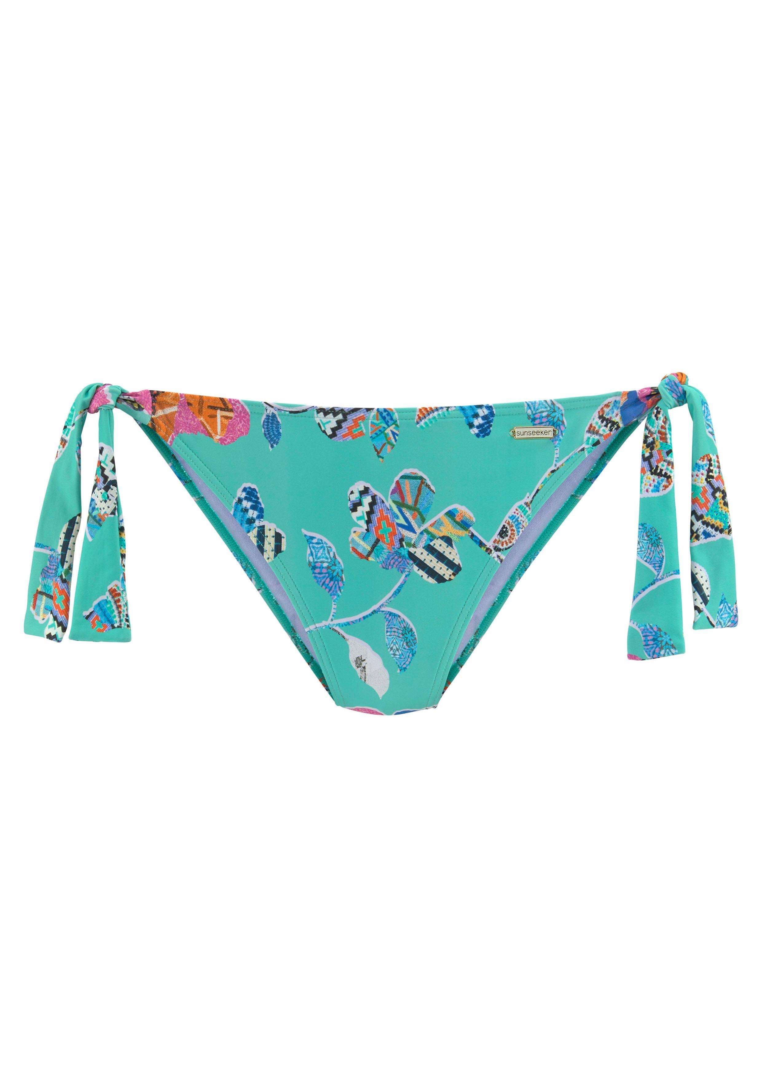 Sunseeker bikinibroekje »Jam« nu online bestellen