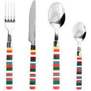esmeyer bestekset multicolor