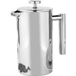 esmeyer cafetière zilver
